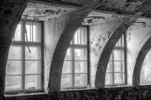 Pałac Bełcz Wlki 2017-03-12 104 5 6 7 8