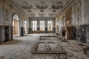 Pałac Bełcz Wlki 2017-03-12 125 6 7 8 9
