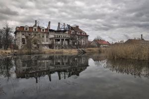 Pałac Bełcz Wlki 2017-03-12 3