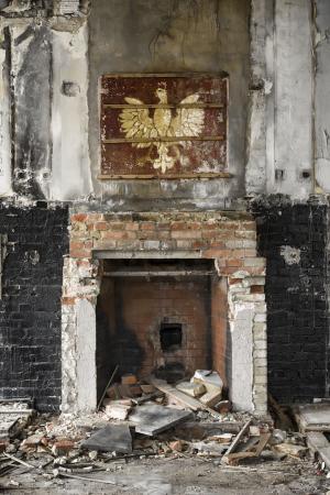 Pałac Bełcz Wlki 2017-03-12 48