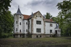 urbex pałac 2020-05-23 23