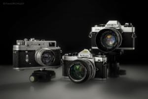 3 aparaty 2020-04-04 7