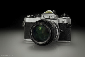 Nikon 2020-04-05 87