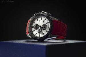 Zegarek 2020-04-05 21