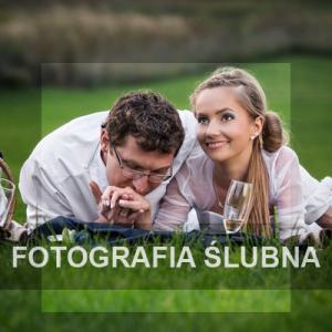 ślub 3