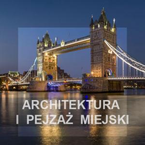 architektura 3